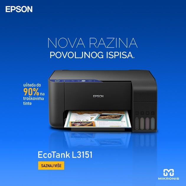Epson L3151 800x800