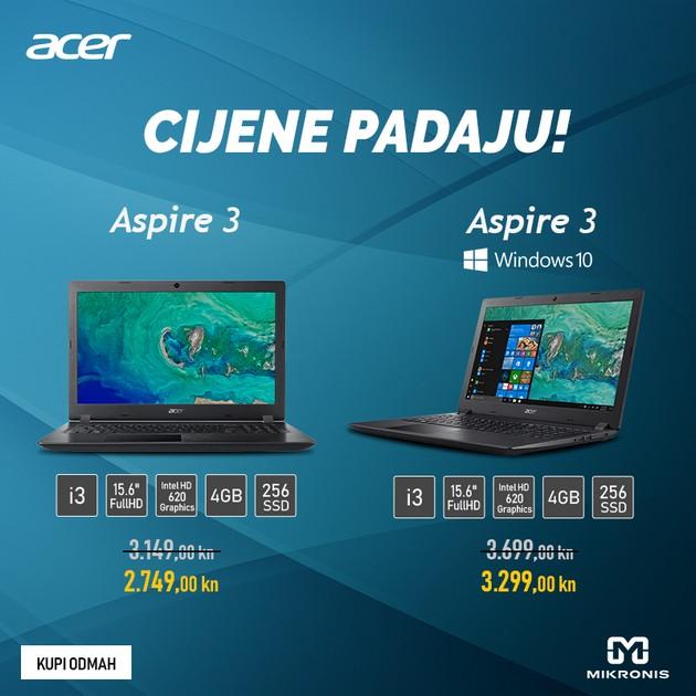 Aceraspire3