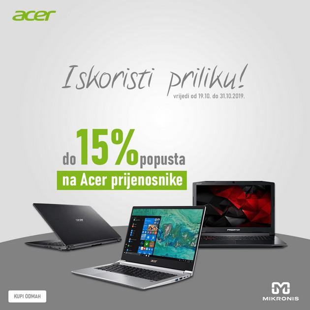 Acer15posto