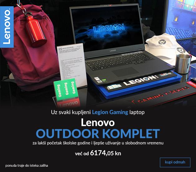 Acer Aspire promo